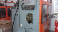 Máquina de extrusión-soplado de PE/PP PLASTIBLOW PLASTIBLOW PB 250 DE 42 1993